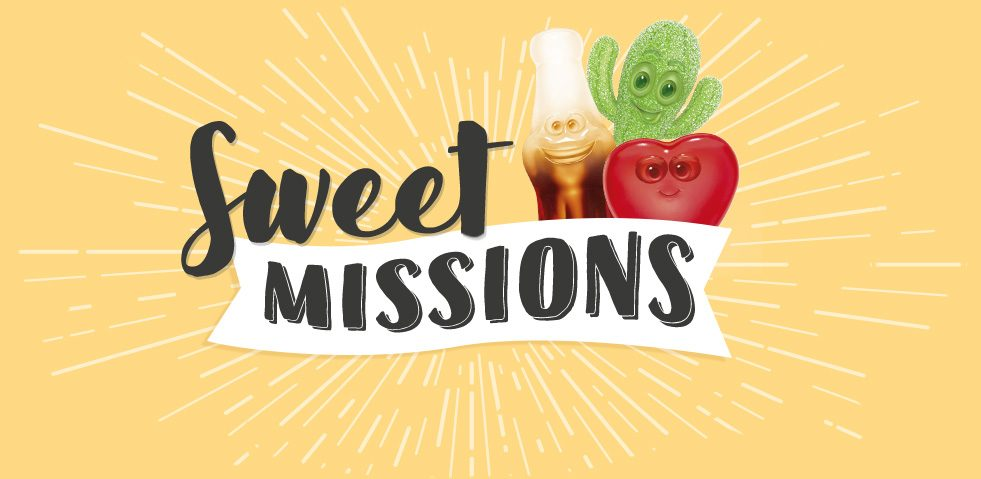 banner_sweet_mission_2