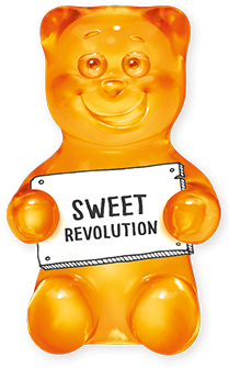 lovely-tender-sweetrevolution-3