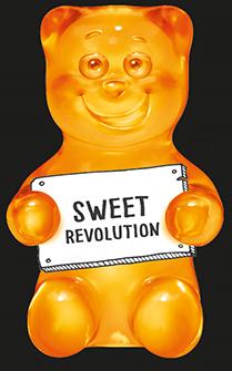 lovely-tender-sweetrevolution