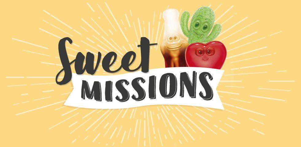 notguilty_bonbons_bio_vegan_sweet_missions