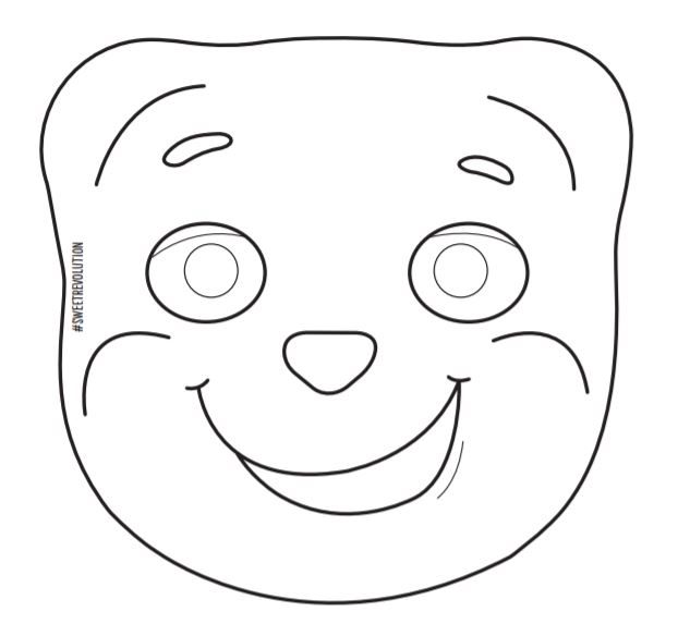 coloriage-lovely-tender