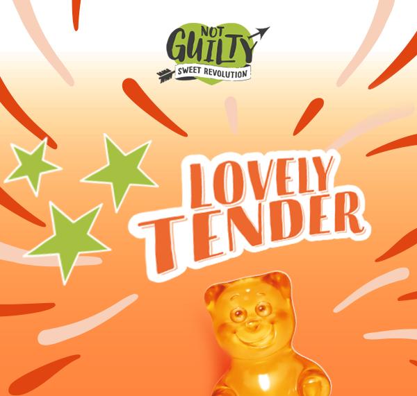 lovely_tender_not_guilty_mini_jeu