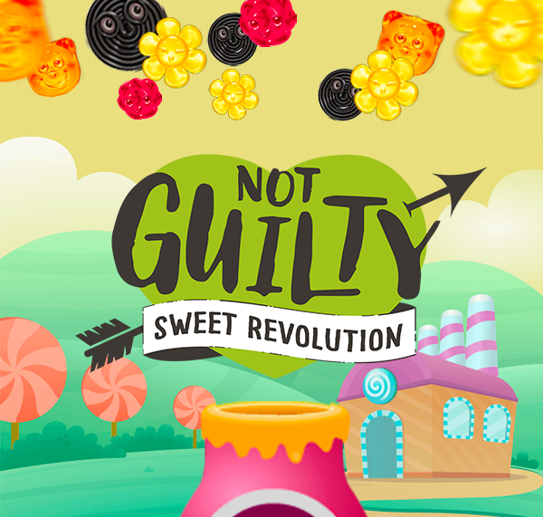 not_guilty_jeux_sweetshooter