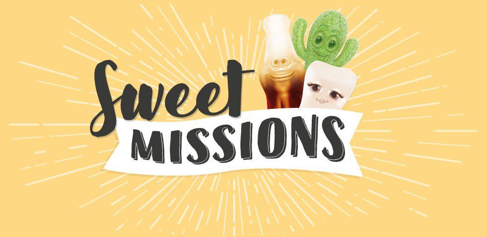 notguilty_bonbons_bio_vegan_sweet_missions-2