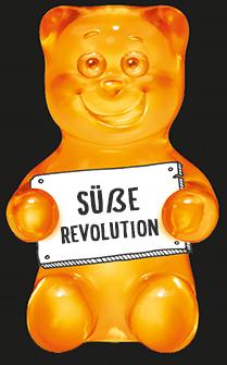 lovely-tender-sweetrevolution-de