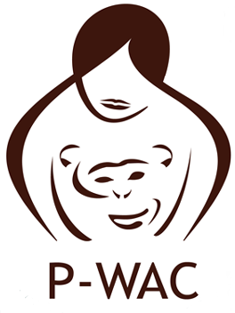 p-wac-old-logo-2