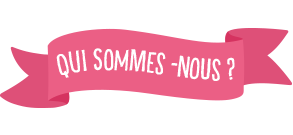 quisommesnous-2-2