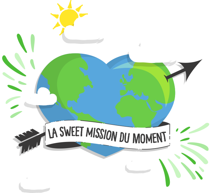 sweet-mission-planete-2